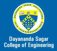 Dayananda Sagar College of Engineering
