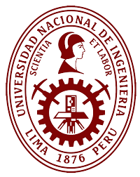 Universidad Nacional de Ingenierìa
