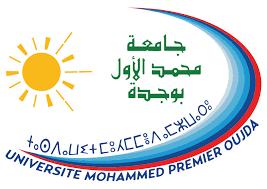Mohamed 1st University