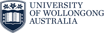The University of Wollongong