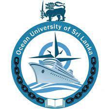 Ocean University of Sri Lanka