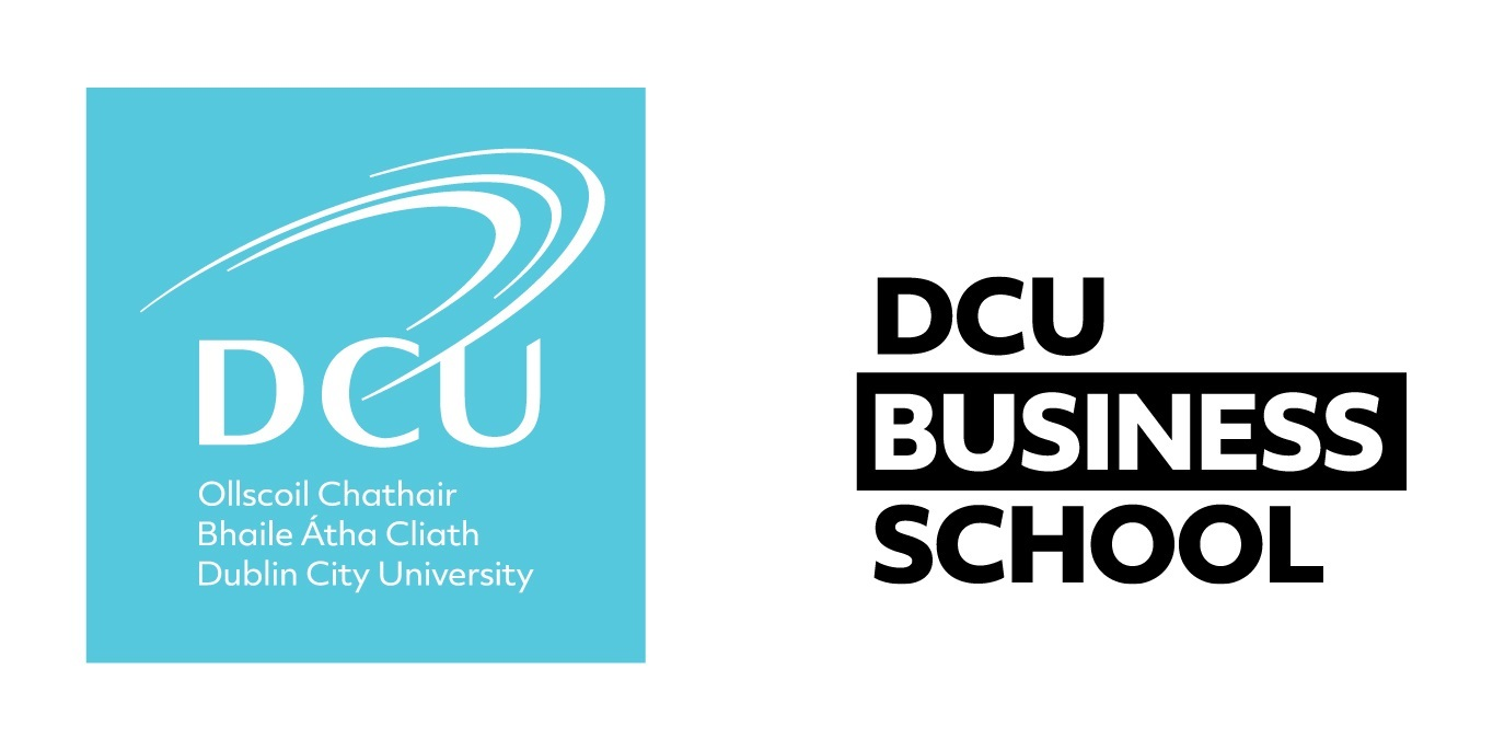 Dublin City University Business School