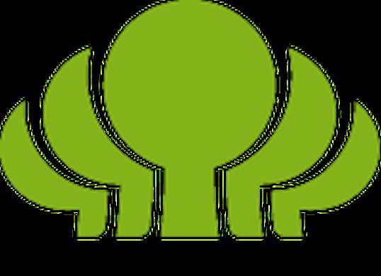 Hochschule für Nachhaltige Entwicklung Eberswalde