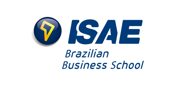 ISAE Brazilian Business School