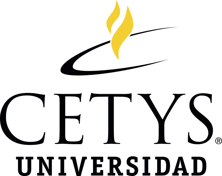 CETYS Universidad Campus Mexicali B.C. Mexico