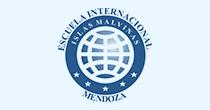 Escuela Internacional Islas Malvinas
