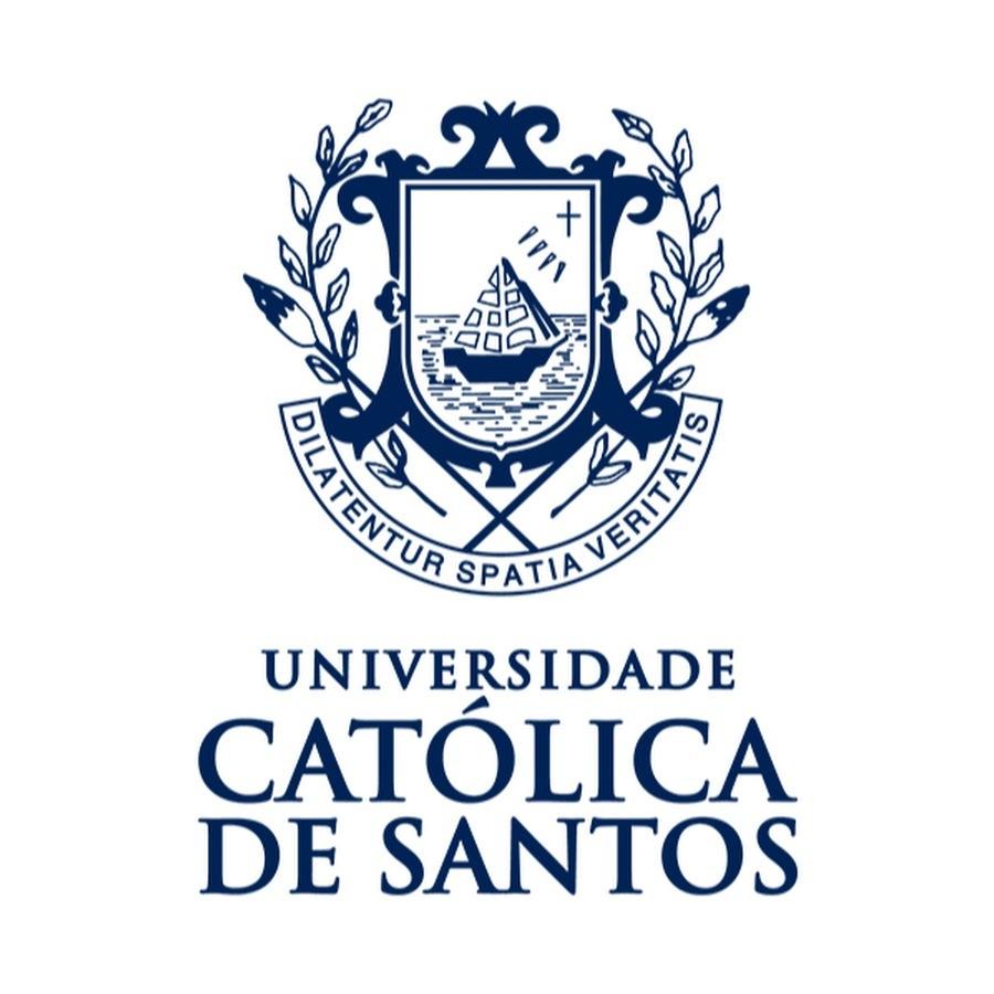 Catholic University of Santos