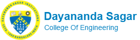 Dayananda Sagar College of Engineering, Department of Management Studies