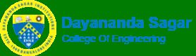 Dayananda Sagar College of Engineering, Department of Management Studies