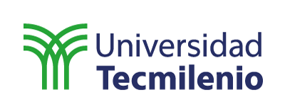 TecMilenio Universidad