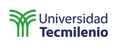 TecMilenio Universidad