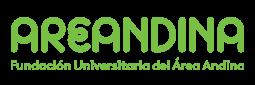 Fundación Universitaria del Area Andina