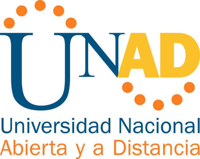 Universidad Nacional Abierta y a Distancia UNAD