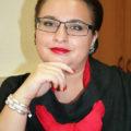 Olga Isopeskul