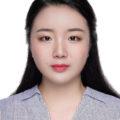 Xiaofan Ma