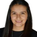 Marcela Rojas Vargas