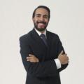 Eduardo Esau Pacheco Martinez