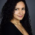 Maria Padilla