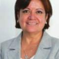 Consuelo Garcia-de-la-torre