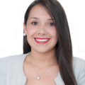 Stefania Rodriguez Caro