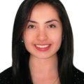Alba Alejandra Buitrago Cortes