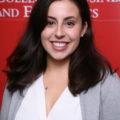Amanda Cicoria