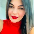 Andrea Carolina Alturo Diaz
