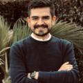 Luis Alejandro Cortes