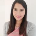 Karen Andrea Rodriguez Lozano