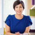 Christiane Molina