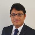 Dibyendu Adhikari