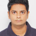 Harsh Shrivastav