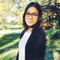 Sumaia Nasrin