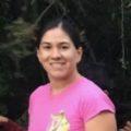 María Luisa Escobar Carapia