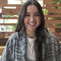 Isabel Hoyos Arango