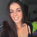 Isabela Fiore