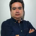 Luis Eduardo Valdes Cardenas