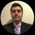 JOSE LUIS ALVAREZ DEL CASTILLO GOMEZ
