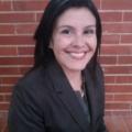 Nydia Muñoz