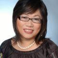 Rosseana Wong