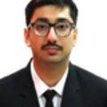 Vasu Mohan Gupta
