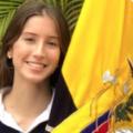 Valeria Estrada