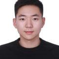 Zhenglin Jia