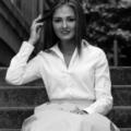 Juliya Kotenyova