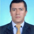 CARLOS ALBERTO GONZALEZ SANCHEZ