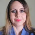 Crishelen Kurezyn Díaz