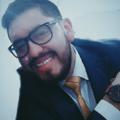 EMMANUEL TOLEDO