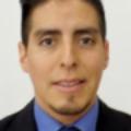 Jorge Gibran Rodriguez Perez-Trejo
