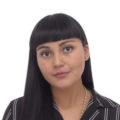 Lina Fernanda Flórez Romero
