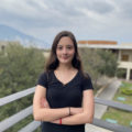 Ana Cristina Morales